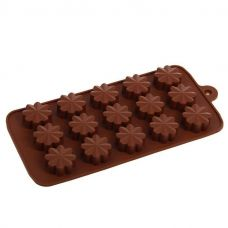 "Форма для шоколада ""Конфи"""