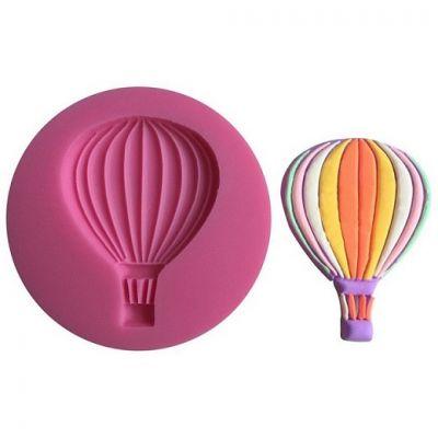 """Молд для мастики и шоколада """"Воздушный шар"""""""