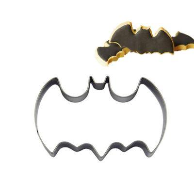 """Вырубка """"Бэтмен"""""""