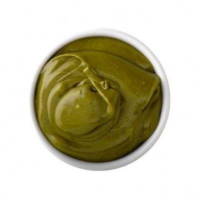 Фисташковая паста натуральная 100%, 200 г