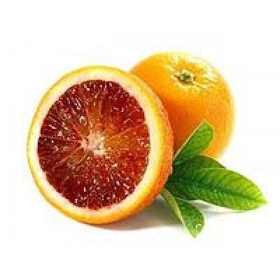 Ароматизатор жидкий Апельсин Сицилийский (нат.) Baker Flavors, 10 мл.