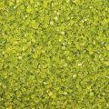 Декоративный сахар Салатовый (50гр.)