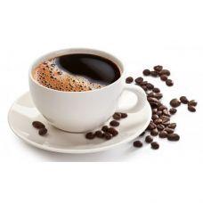 Ароматизатор жидкий Кофе (нат.) Baker Flavors, 10 мл.