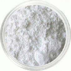 Диоксид титана Hombitan AFDC (E171)