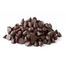 Шоколадные капли термостойкие Cacao Barry, 250 гр.