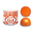 Сухой краситель Огненный персик, 5 г