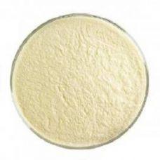Ксантантовая камедь Deosen (Е415)
