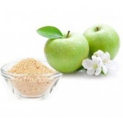 Пектин яблочный HSA 105, 50 гр.