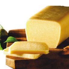 Паста сахарно-миндальная МАРЦИПАН 27%, (пакет 1 кг. )