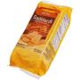Печенье Савоярди Montebovi, 400 гр.
