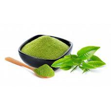 Матча зеленая, 100 гр