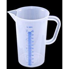 Мерный стакан, 1000 мл