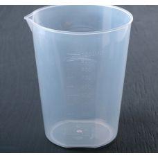 Мерный стакан без ручки, 1000 мл.