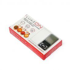Весы точные молекулярные (точность до 0,1 гр.) до 200 гр.