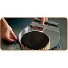 Лопатка широкая для переноски торта