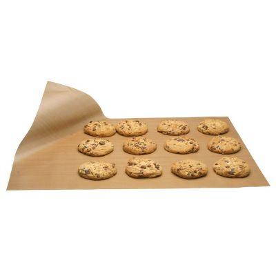 Тефлоновый коврик для выпечки