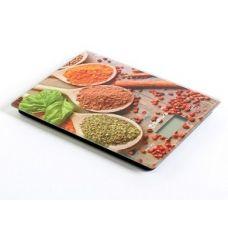 Кухонные весы до 8 кг., Китай