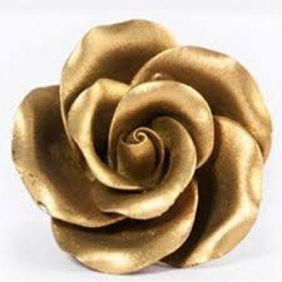 Перламутровый Краситель AmeriColor Bronze/Бронзовый