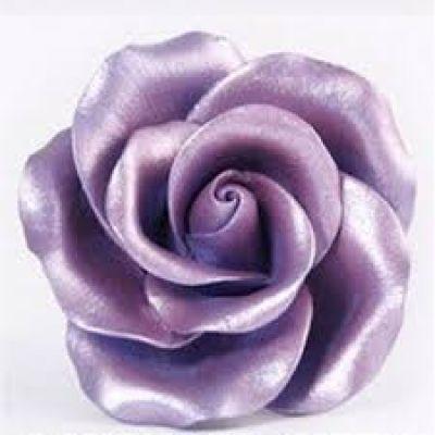 Перламутровый Краситель AmeriColor Lavender/Лаванда