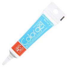 Гелевый Краситель Colorgel Modecor Небесно-голубой, 20 гр.