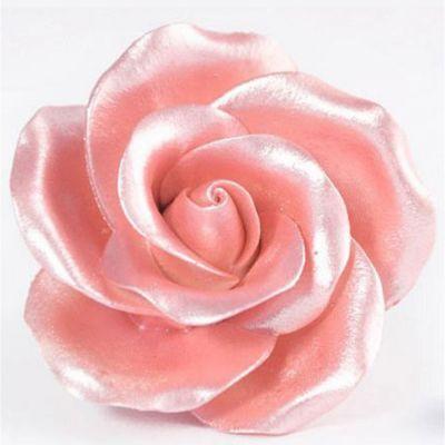 Перламутровый Краситель AmeriColor Pink/Розовый