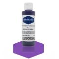 Гелевый Краситель AmeriColor Regal Purple #230 (пурпурный), 128 гр.