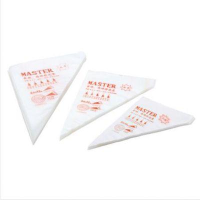 Кондитерские мешки, размер М (25 шт., 100 шт.)