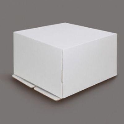 Коробка для торта 30*40*20