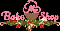Все для кондитеров. BakeMeShop - интернет-магазин товаров для кондитеров в Москве